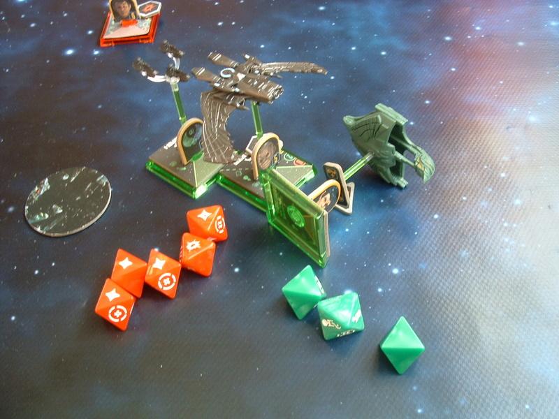 Das Aufbäumen der Remaner bei Algeron (Romulaner vs Remaner)  Dscf0055