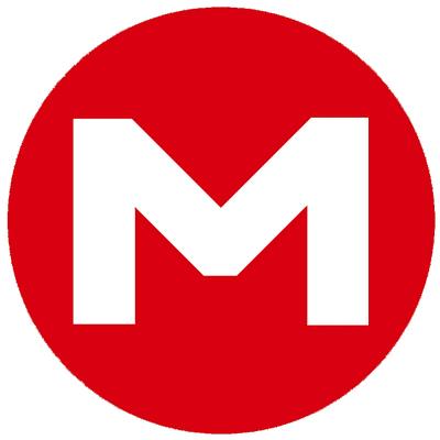 TRANSFERENCIA Y DESCARGA DE ARCHIVOS Mega-f10
