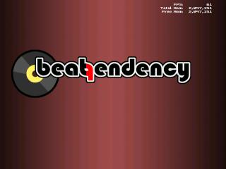 Listing des futurs jeux indépendants (= payants) Image_10