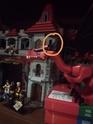 Figuras LEGO de Kvothe y Denna Img_2011
