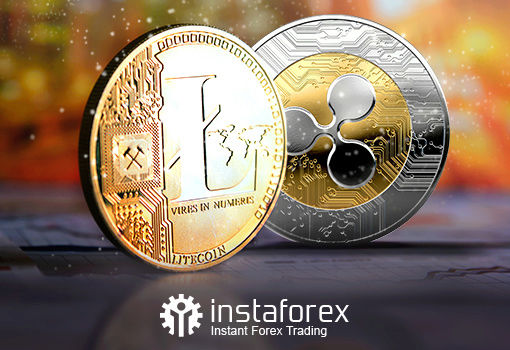 InstaForex - instaforex.com - Página 8 Ripple10