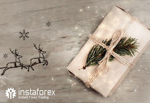 InstaForex - instaforex.com - Página 8 Xmas1710