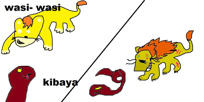 wasi wasi y kibaya Wasi_w10