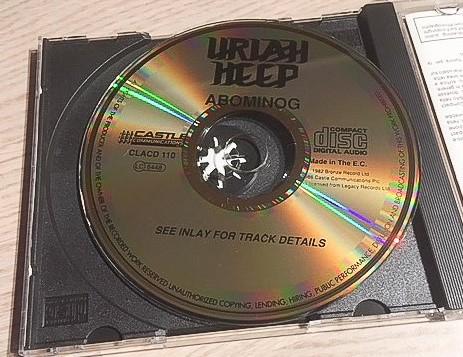 Justicia con Uriah Heep!! - Página 9 25593910