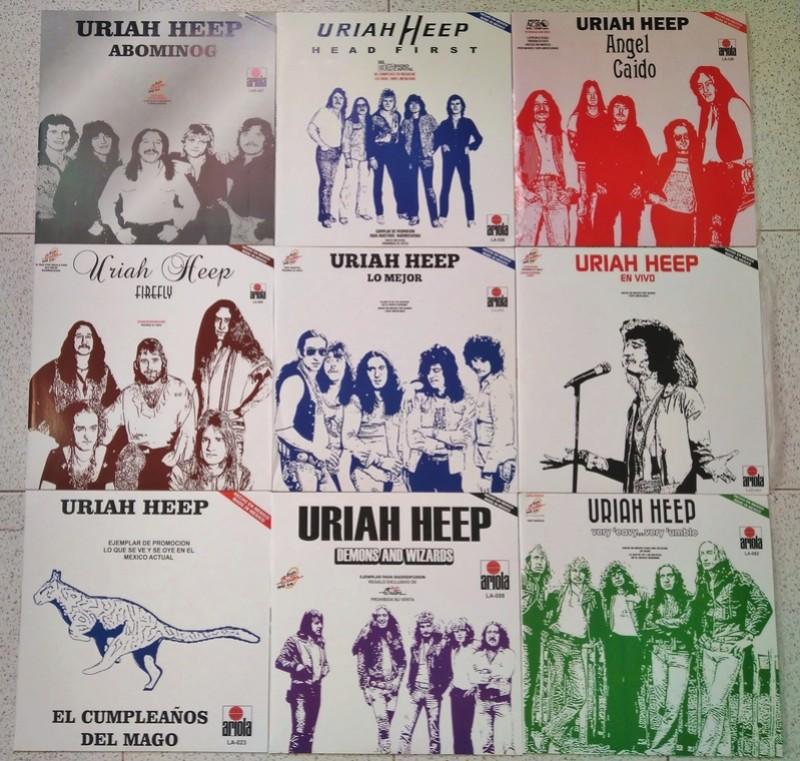 Justicia con Uriah Heep!! - Página 8 Img_2010