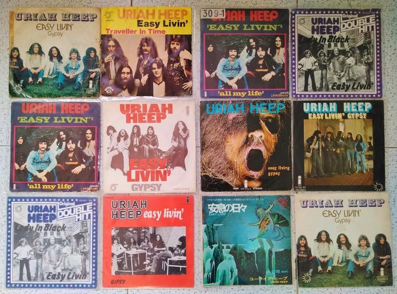 Justicia con Uriah Heep!! - Página 8 Img_2012