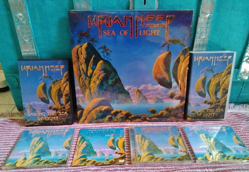 Justicia con Uriah Heep!! - Página 9 Img_2017