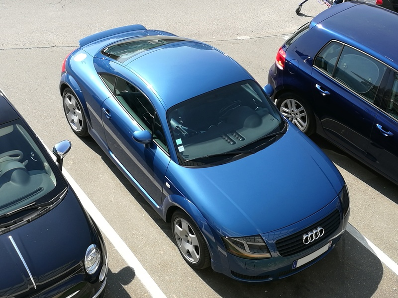 La SchtroumpfeTTe  (Mk1 225 full Bleu) Img_2015