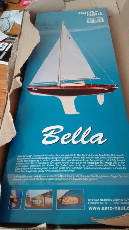 Le Bella au1/6e (?) - Aero-nauts Img_2017