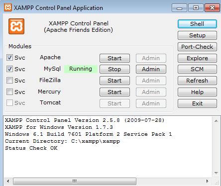 [Tutorial] Crear pagina con gesior y xampp 1.7.3 Xaa10