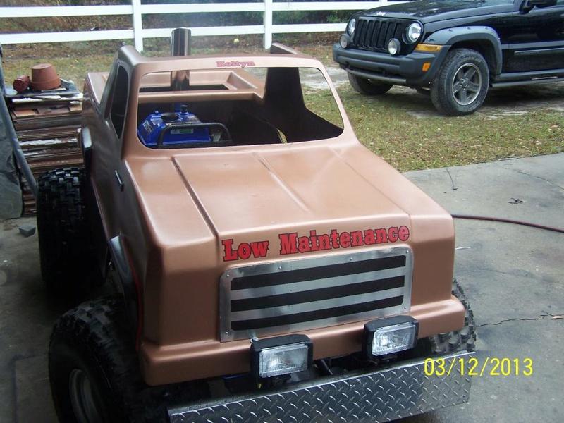 Koltynsherman - Mini Monster Truck  Attach12