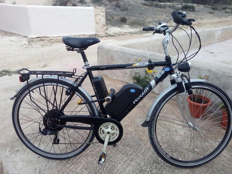Saludos desde Formentera 21850513