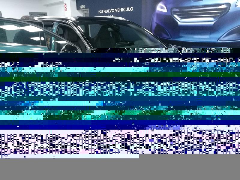 Nuevo GT Line 1.6 BlueHDI Emerald Img_2012