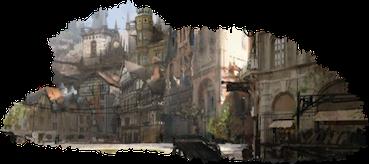 Carte de la cité. 712f0410