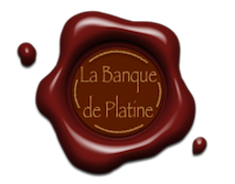 Correspondance entre la Maison de Haut-Val et la Banque de Platine. Ejwvxm10