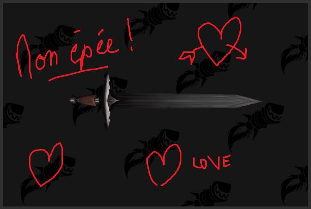 Recherche d'un item : Epée longue squelettique - Page 2 Mon_yp10