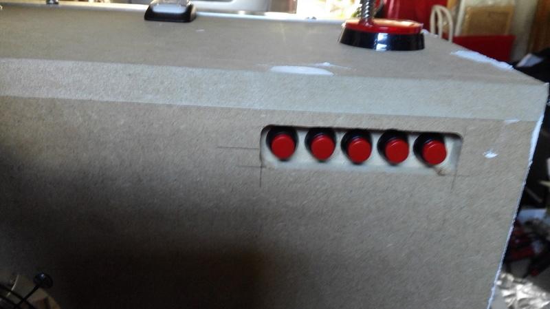 [WIP] Mini Pincab de Freez - Page 2 Img_2033
