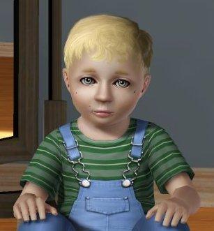 Sims 3 - Galerie & blabla de Junkemia 0_herp10