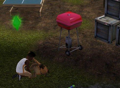 Sims 3 - Galerie & blabla de Junkemia 0_laka12