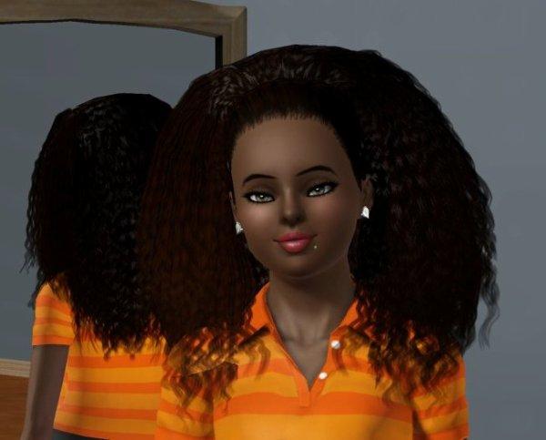 Sims 3 - Galerie & blabla de Junkemia 0_mary12