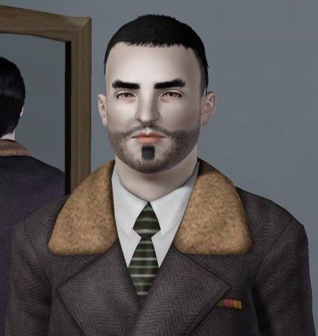 Sims 3 - Galerie & blabla de Junkemia 0_vlad10