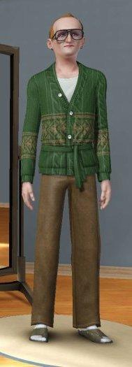 Sims 3 - Galerie & blabla de Junkemia 10_tri10
