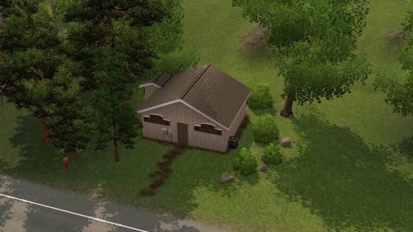 Sims 3 - Galerie & blabla de Junkemia - Page 2 1_bar_10