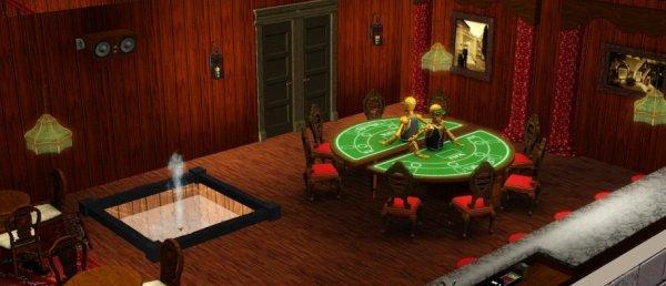 Sims 3 - Galerie & blabla de Junkemia - Page 2 1_bar_11