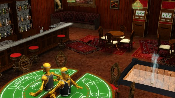 Sims 3 - Galerie & blabla de Junkemia - Page 2 1_bar_12