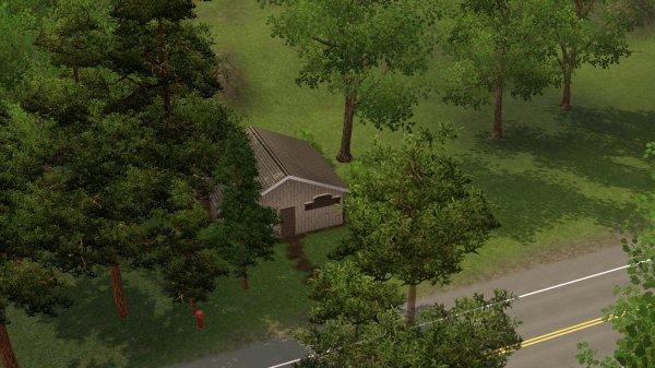 Sims 3 - Galerie & blabla de Junkemia - Page 2 1_bar_13