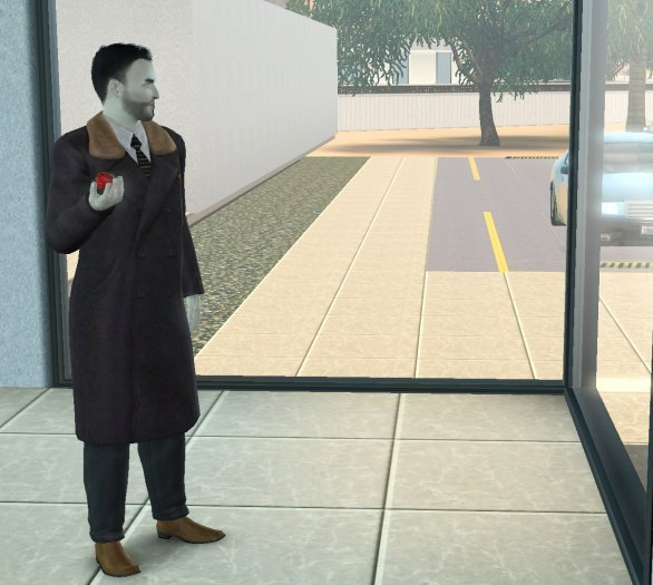 Sims 3 - Galerie & blabla de Junkemia 1_vlad10
