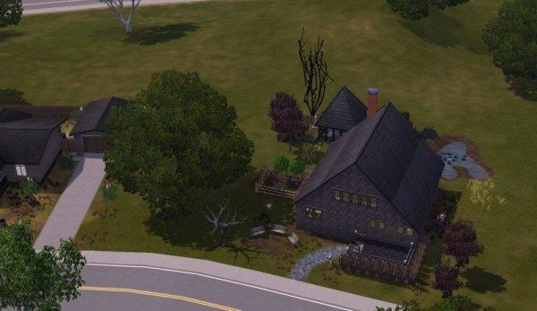 Sims 3 - Galerie & blabla de Junkemia 1_vuef10
