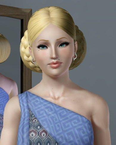 Sims 3 - Galerie & blabla de Junkemia 2_ana_10