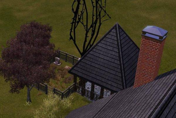 Sims 3 - Galerie & blabla de Junkemia 3_jard10