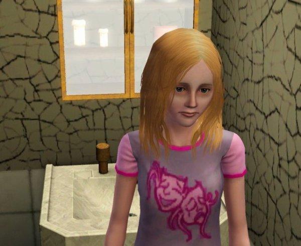 Sims 3 - Galerie & blabla de Junkemia 3_luci10