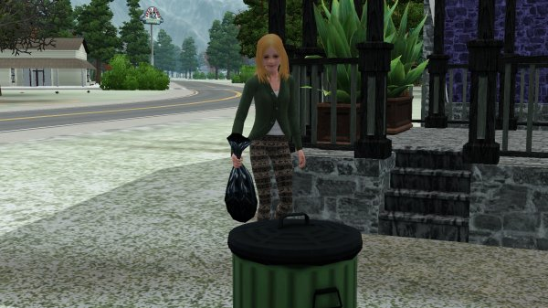 Sims 3 - Galerie & blabla de Junkemia 3_luci11