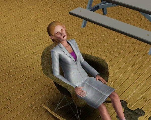 Sims 3 - Galerie & blabla de Junkemia 3_luci12