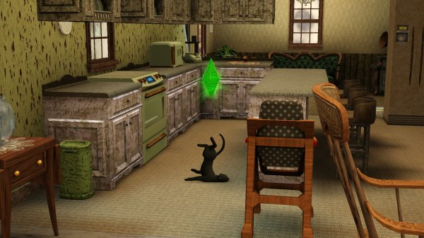 Sims 3 - Galerie & blabla de Junkemia 4_sac_11