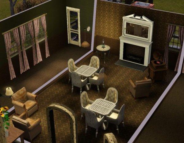 Sims 3 - Galerie & blabla de Junkemia 7_sall10