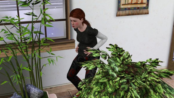 Sims 3 - Galerie & blabla de Junkemia Garacc10