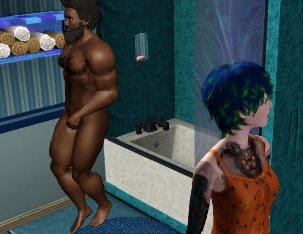 Sims 3 - Galerie & blabla de Junkemia Yatiga10