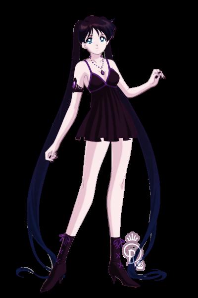 Sailor Umbra Neue_l10