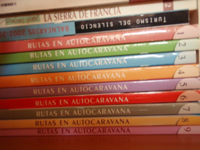 GUIAS _ LIBROS_AREAS_EUROPA Hoy_0010
