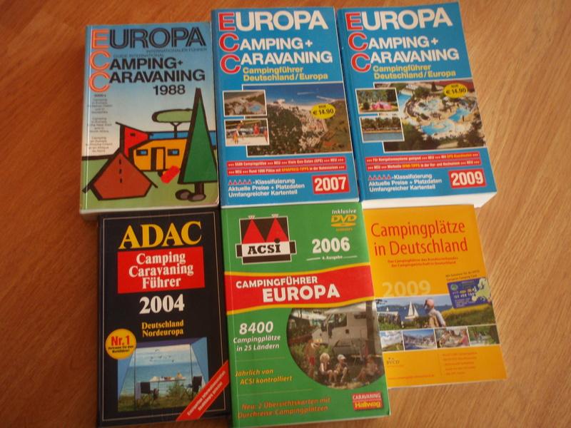 GUIAS _ LIBROS_AREAS_EUROPA Libros11