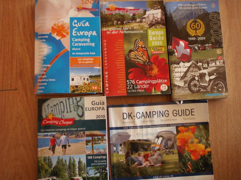 GUIAS _ LIBROS_AREAS_EUROPA Libros12