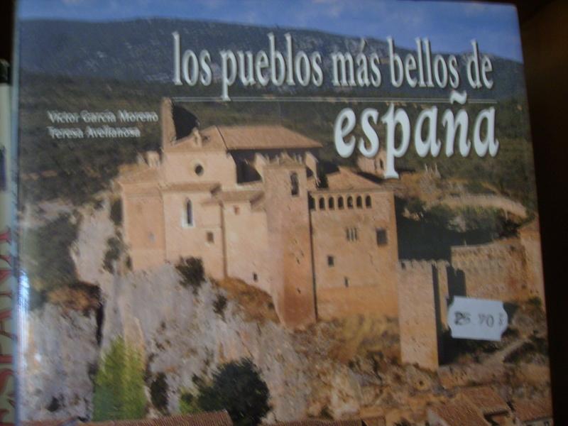 GUIAS _ LIBROS_AREAS_EUROPA Varios10