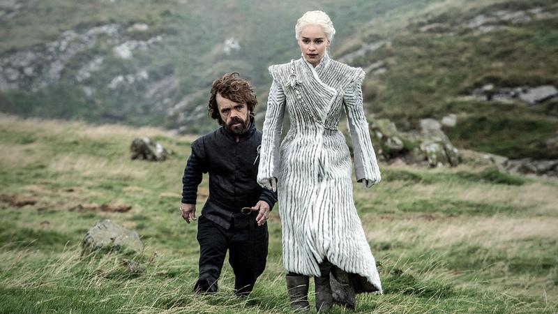 [Night's Whisper] Vuelta a la aventura Tyrion10