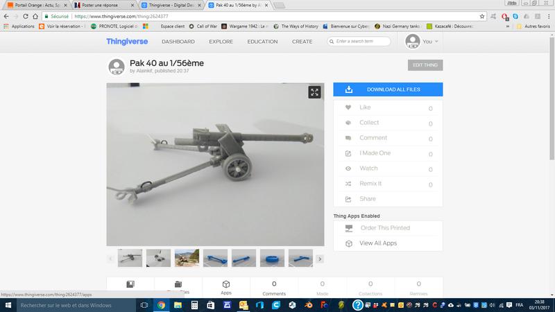 Création d'un Pak 40 avec Tinkercad (en impression 3D) - Page 2 Captur10