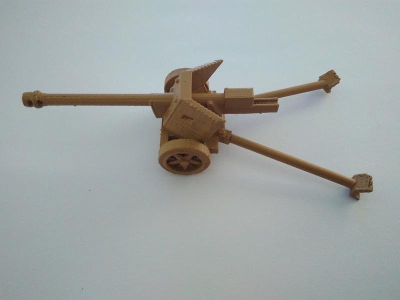 Création d'un Pak 40 avec Tinkercad (en impression 3D) Img_2010