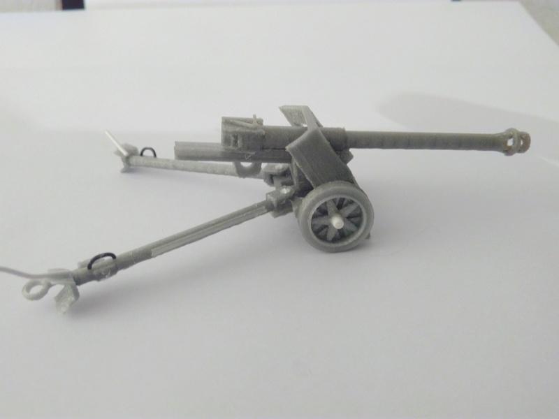 Création d'un Pak 40 avec Tinkercad (en impression 3D) Img_2011